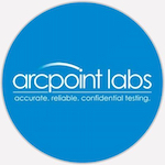 Arcpoint