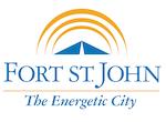 Fort St John