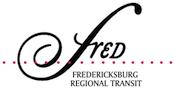 Fredericksburg Regional Transit