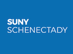 SUNY Schenectady