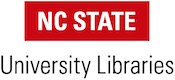 North Carolina State University Library System