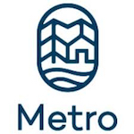 Metro, Portland
