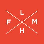 FLM Harvest