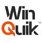 WinQuik