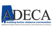 Alabama Dept. of Economic and Community Affairs