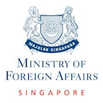 Singapore Ministry Foreign Affairs