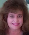 Christine O'Dwyer