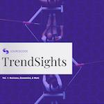 Trendsights