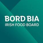 Irish Food Board