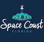 Space Coast of Florida