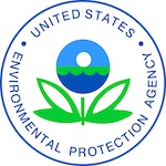 EPA Looks for PR Support
