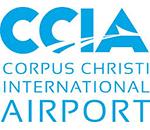Corpus Christi Int'l Airport