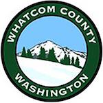 Whatcom