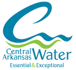 Central Arkansas Water of Little Rock