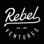 Imprese ribelli
