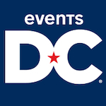 Washington D.C. Convention and Sports Authority