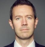 Julian Payne