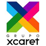 Grupo Xcaret