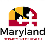 Maryland Dept. of Health