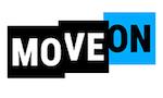 MoveOn Needs PR Partner