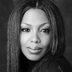 Michele Watts