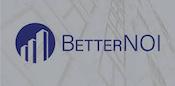 BetterNOI