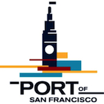 Port of SF Floats RFQ for Micro, Diverse PR Firms