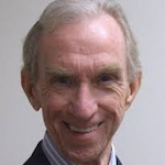 Bruce Harrison