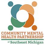 Michigan Mental Health Group Seeks Anti-Gambling PR