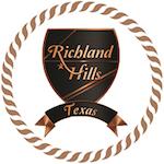 Richland Hills