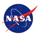 NASA Launches Mission for PR Services