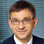 Vitaly Klintsov