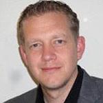 Ryan Ostrom