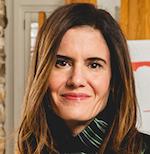 Carla PiñeyroSublett