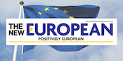 New European