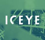Iceeye