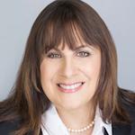 Marci Grossman
