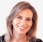 Maggie Bergin