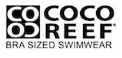 CocoReef