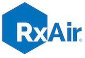 RxAir