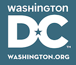 D.C. Drops COVID Recovery Tourism Marketing RFP