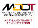 Maryland Wants More People on Public Transit