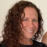 Jennifer Weinstein