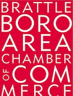 Brattleboro VT Issues Tourism Marketing RFP