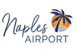 Naples, FL Airport Flies PR Services RFP