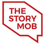 Story Mob