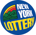 NY Lottery Seeks Firm to Handle $20M Digital Budget