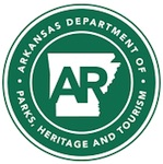 Arkansas Issues $850K RFP to Promote Heritage