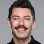 Michael Grela