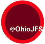 Ohio Job & Family Services Agency Seeks Image Revamp